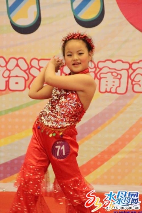 烟台开发区华东艺术少儿舞蹈美术培训中国舞民族舞爵士舞儿童画免费试